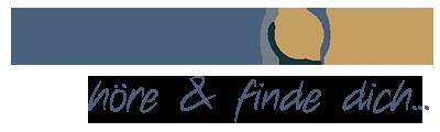 Kraft Worte Logo